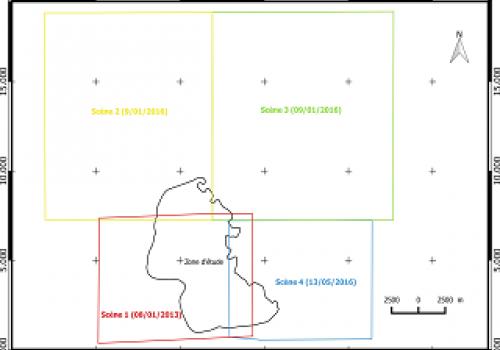 quatre dates datant site de rencontres KY